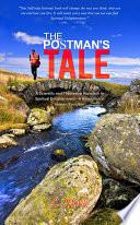 The Postman s Tale