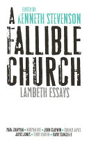 A Fallible Church