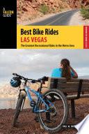 Best Bike Rides Las Vegas