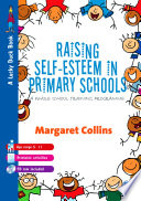 Raising Self Esteem in Primary Schools