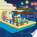 The Adventures of the Matterhorn   Volume 3