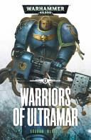 Warriors Of Ultramar