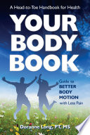 Your Body Book