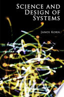 Science and Design of Systems