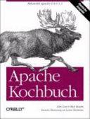 Apache-Kochbuch