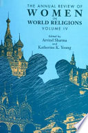 The Annual Review of Women in World Religions