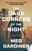 The Dark Corners of the Night Book PDF