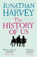 download ebook the history of us pdf epub