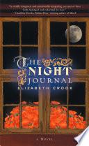 The Night Journal Book PDF