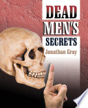 Dead Men s Secrets
