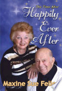 The Time After Happily-Ever-After
