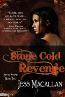 download ebook stone cold revenge pdf epub