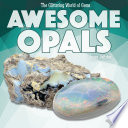 Awesome Opals