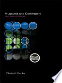 Museums and Community