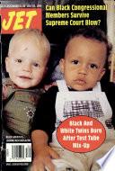 Jul 24, 1995