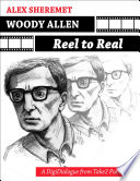 Ebook WOODY ALLEN: REEL TO REAL Epub Alex Sheremet Apps Read Mobile