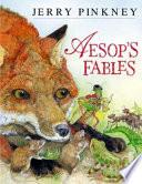 Aesop s Fables