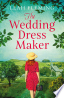 The Wedding Dress Maker Book PDF