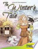 Winter s Tale