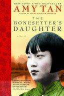 download ebook the bonesetter\'s daughter pdf epub