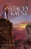 Bride Of Shadow Canyon Has Come To Rescue Turns Out To