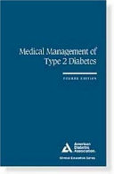 Medical Management Of Type One Diabetes