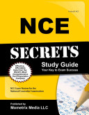 NCE Secrets Study Guide