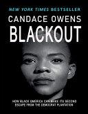 Book Blackout