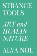 download ebook strange tools pdf epub