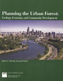 Planning the Urban Forest