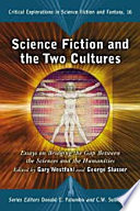 Science Fiction and the Two Cultures