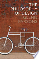 The Philosophy of Design
