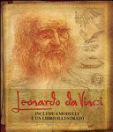 Leonardo da Vinci  Con gadget