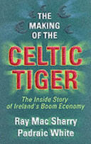 The Making of the Celtic Tiger
