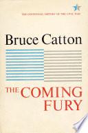 Coming Fury