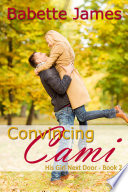 Convincing Cami