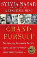 Book Grand Pursuit