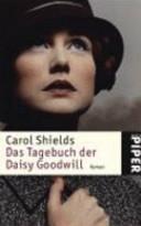 Das Tagebuch der Daisy Goodwill