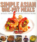 Simply One pot Asian Meals