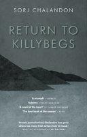 Return to Killybegs