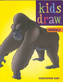 Kids Draw Animals