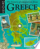 The History of Emigration from Greece