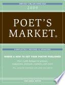 2009 Poet s Market   Listings