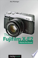 The Fujifilm X-E2