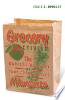 Grocery Activism Book PDF