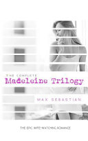 The Madeleine Trilogy