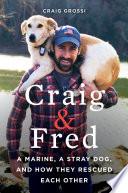 Craig Fred