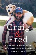 Craig & Fred Book