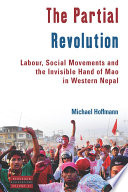 The Partial Revolution