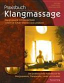 Praxisbuch Klangmassage